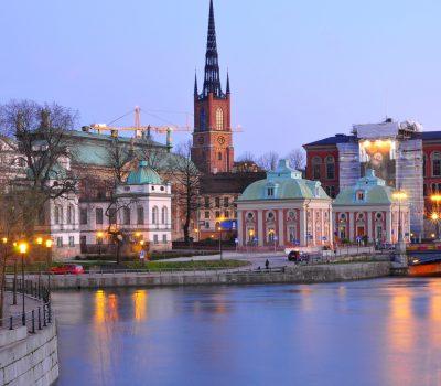 Estocolmo-1-400×350