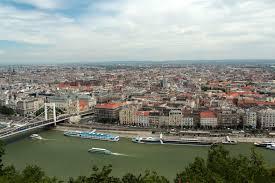 Danubio 2