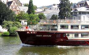 Danubio3