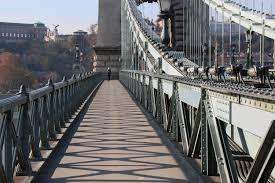 Danubio5