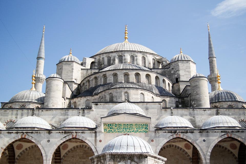Turquia3