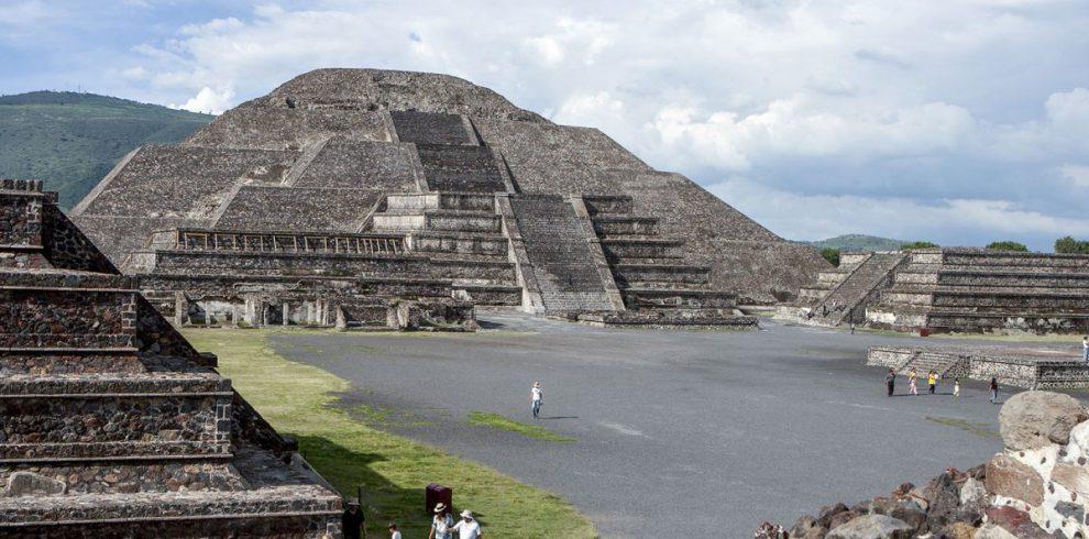teotihuacan-piramides-de-mexico